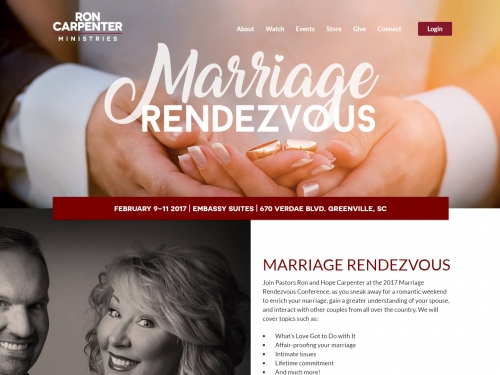 MarriageRendezvousThumb
